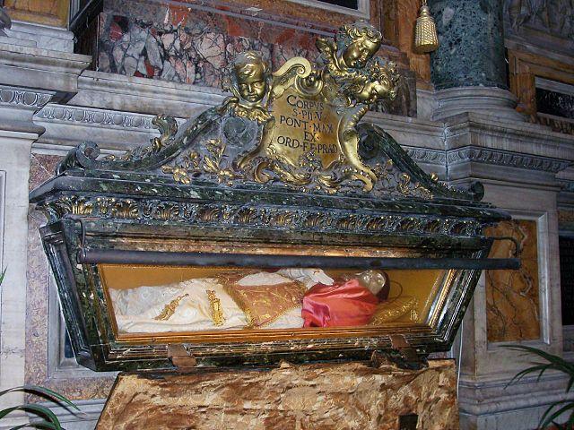 640 tomb-Roma-Santa_Maria_Maggiore01