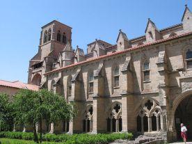Abbey Church-La-Chaise-Dieu_JPG0_(6)