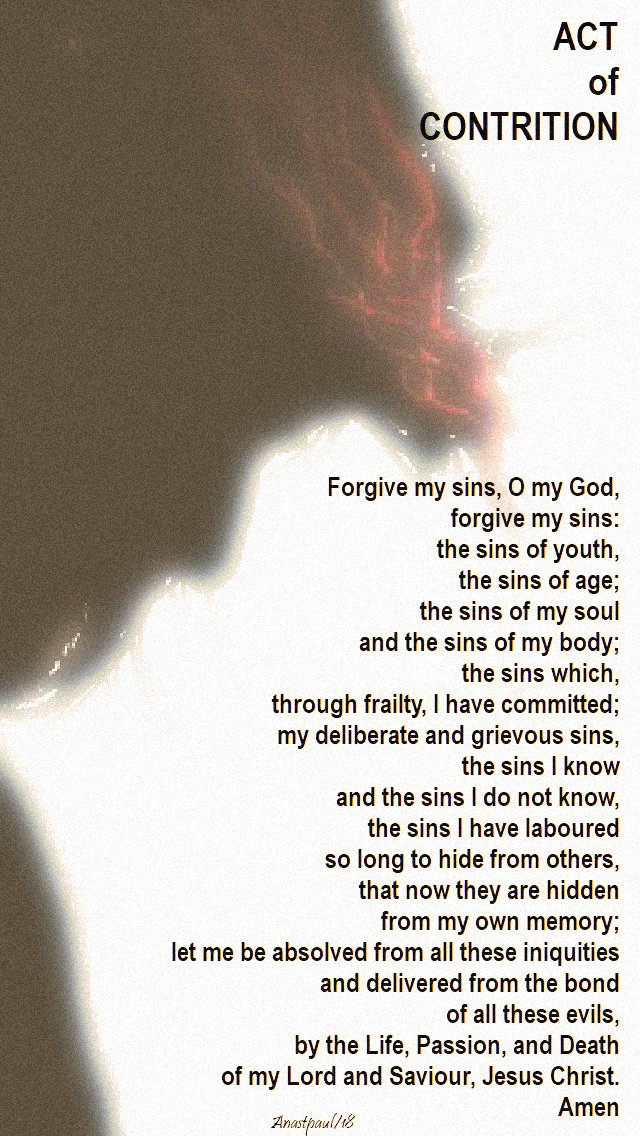 act-of-contrition-ash-wed-17 march 2019.jpg
