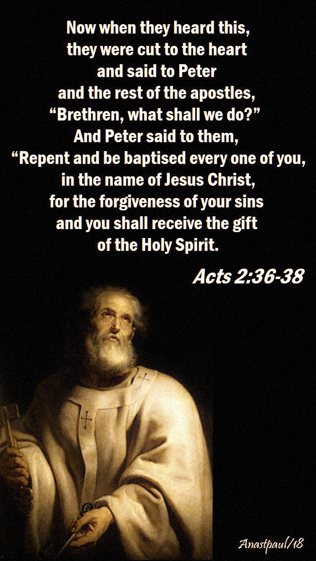 acts-2-36-38 (1) now when they heard this they were cut to the heart 3 april 2018.jpg