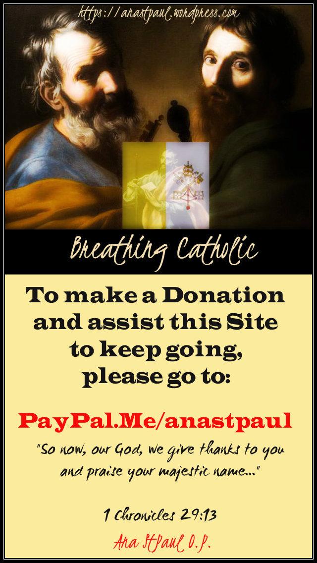 Please help.