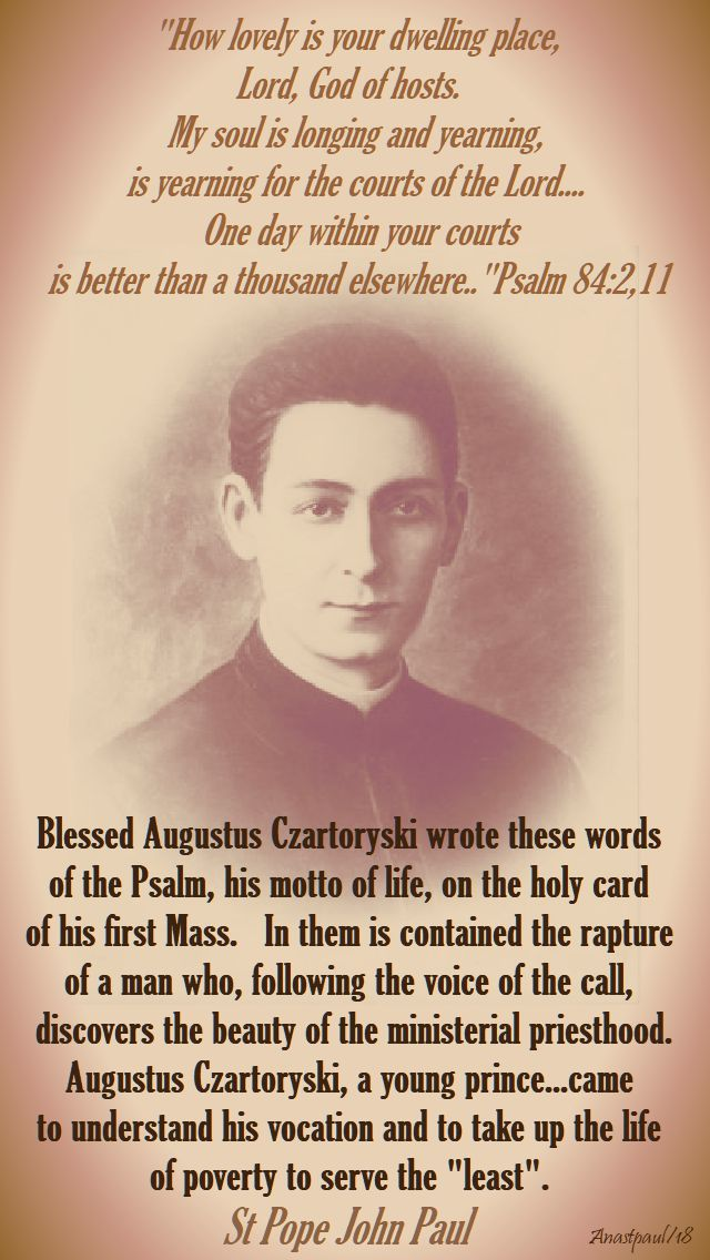 bl-augustus-czartoryski-wrote-these-words-st-john-paul-8-april-2018.jpg
