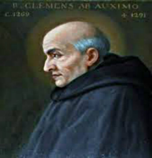 bl clement of osimo.jpg