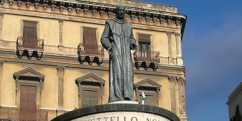 bl guiseppe dusmet catania-monumento-al-cardinale-dusmet