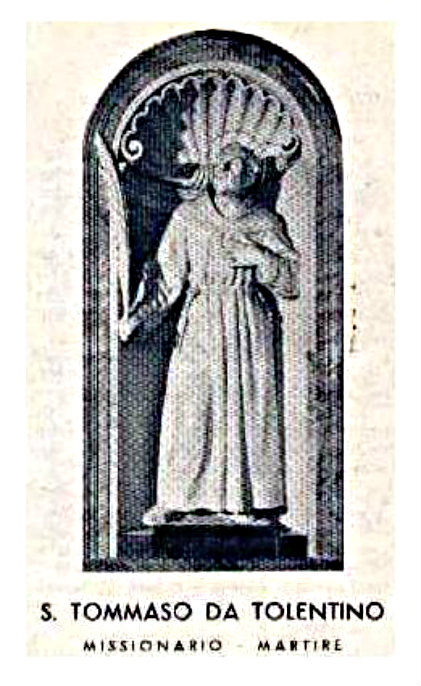 bl thomas of tolentino.JPG