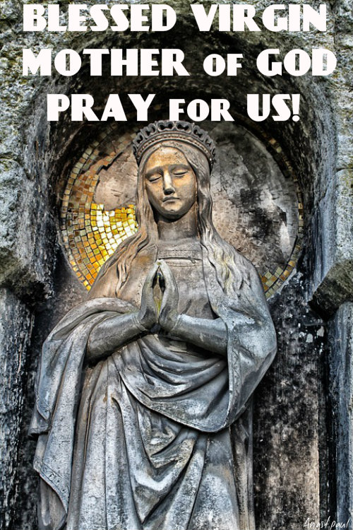 BLESSED VIRGIN MOTHER OF GOD PRAY FOR US.jpg