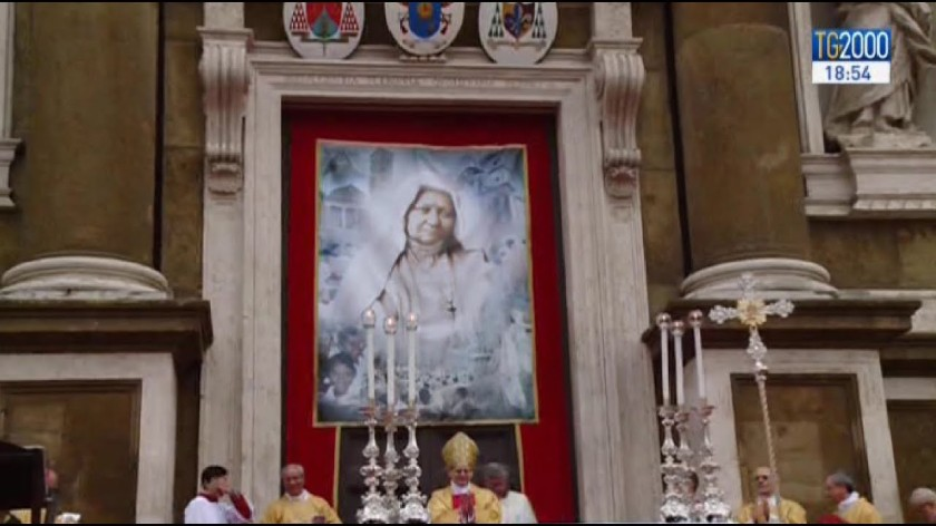 canonisation bl maria teresa maxresdefault.jpg