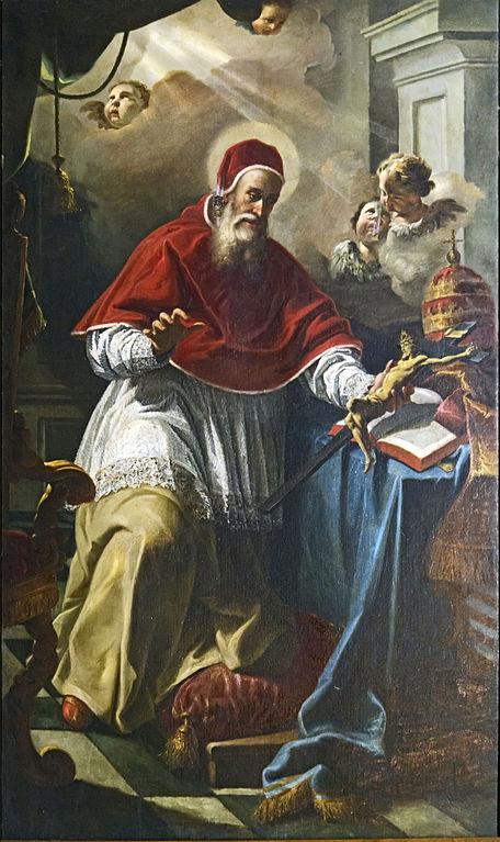Chapel_of_Pius_V_Santi_Giovanni_e_Paolo_(Venice)_-_Pope_Pius_V_by_Bartolomeo_Letterini
