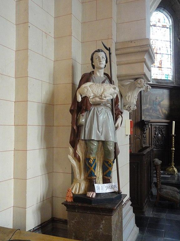 drogo 576px-Église_Saint-Druon_de_Sebourg_29