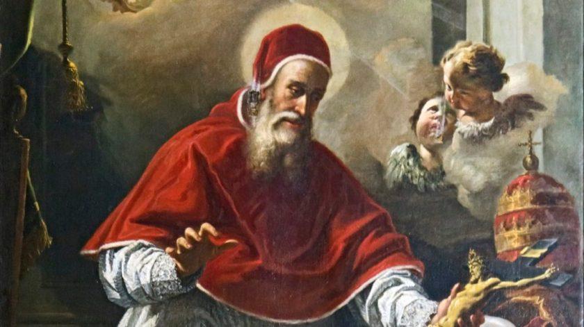 header Pius_V_Santi_Giovanni_e_Paolo_Venice_-_Pope_Pius_V_by_Bartolomeo_Letterini.jpg