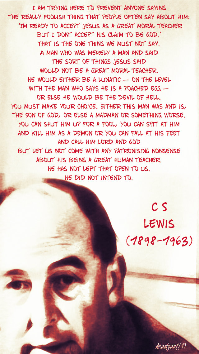 i am trying here - c s lewis john 7 41 6 april 2019 no 2.jpg