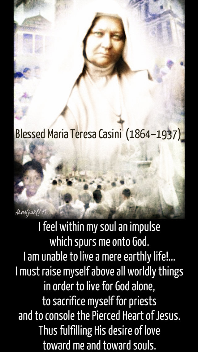i feel within my soul - bl maria teresa casini 3 april 2019.jpg