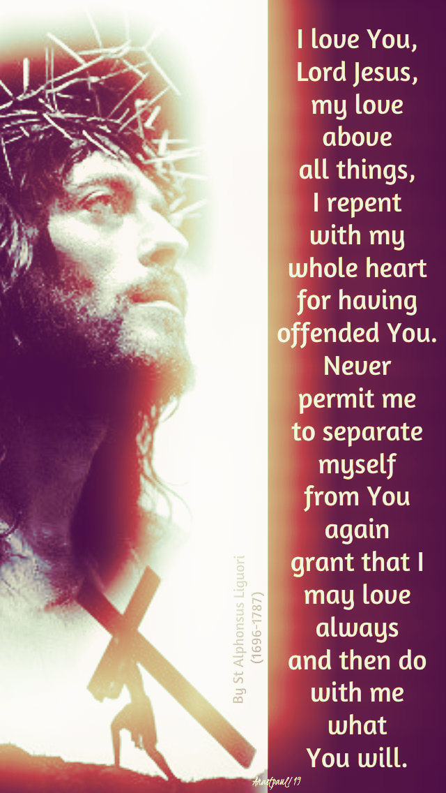 i love you lord jesus - st alphonsus 11 april 2019.jpg