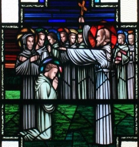 img-Twelve-Apostles-of-Ireland.jpg