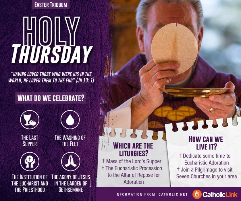 infographic-holy-thursday.jpg