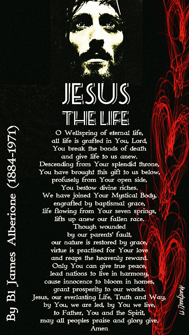 jesus the life - prayer by bl james alberione - 17 april 2019.jpg