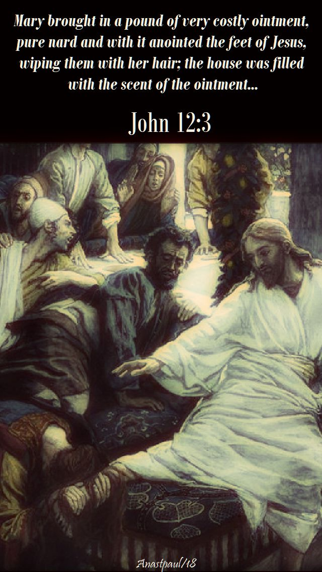john-12-3 mary ointments jesus feet.jpg
