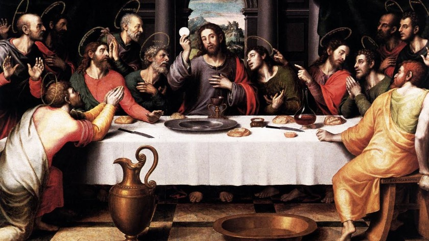 last supper - maxresdefault.jpg
