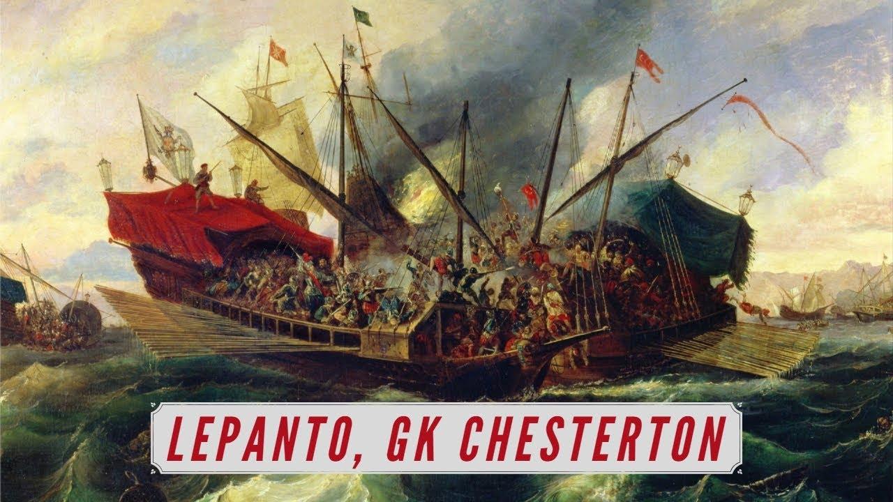 lepanto - by g k chesterton - maxresdefault.jpg