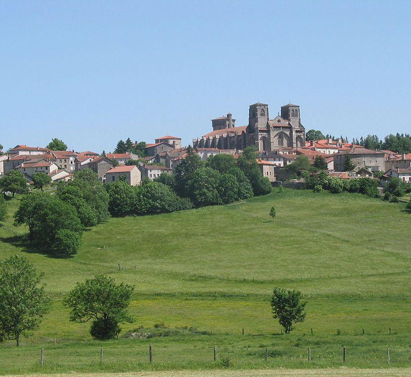 Monastery-La-Chaise-Dieu_JPG0_(7)