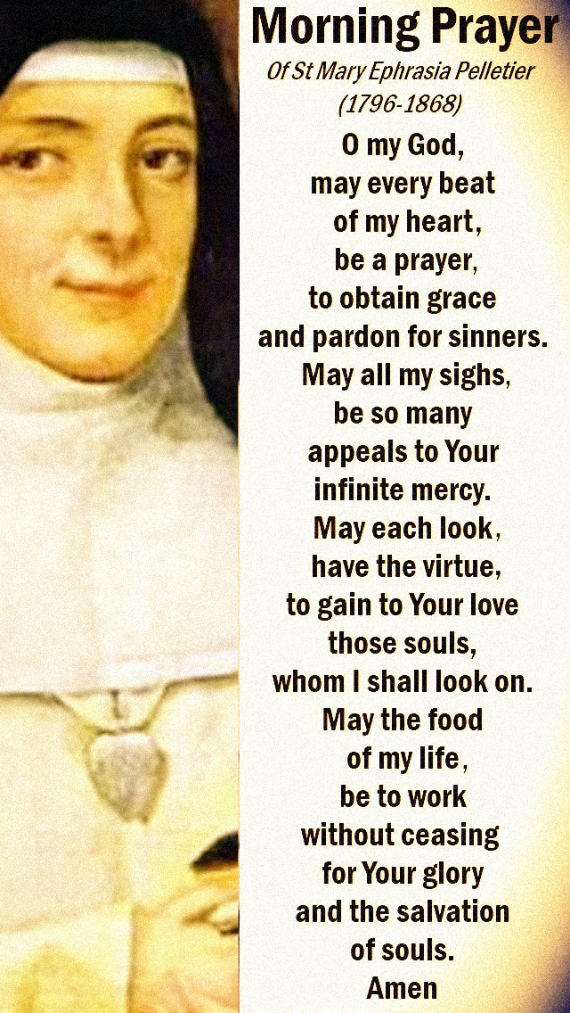 morning-prayer-of-st-mary-euphrasia-pelletier-24-april 2019-o-my-god-may-every-beat-of-my-heart-no-2-jpg2.jpg