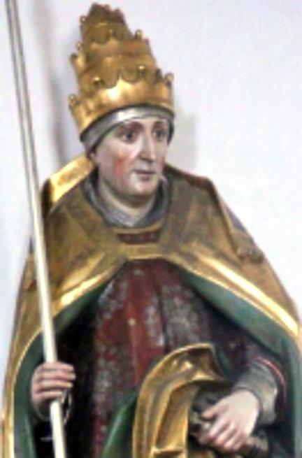 pope-saint-anicetus.jpg