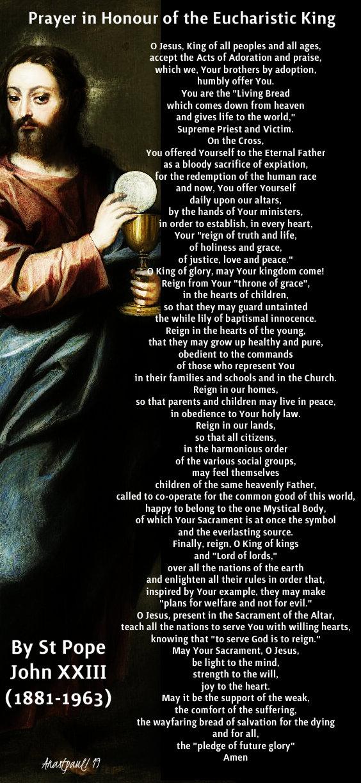 prayer in honour of the eucharisdtic king.jpg