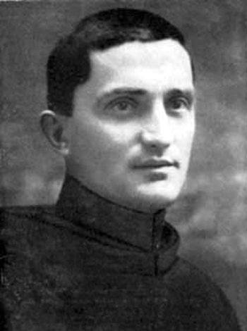 Saint Richard Pampuri 2.jpg