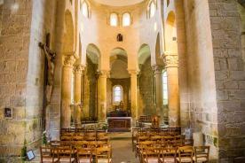 Saint-Robert-Corrèze (12)