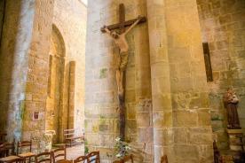 Saint-Robert-Corrèze (17)