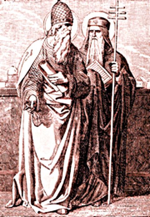 saint_soter_and_saint_caius