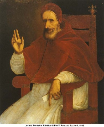 San_Pio_V-Antonio_Ghislieri-X