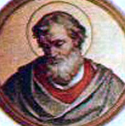 St anicetus-2.jpg