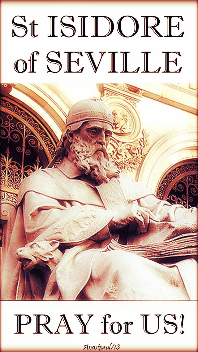 st-isidore-pray-for-us-no-2-4-april-2019.jpg