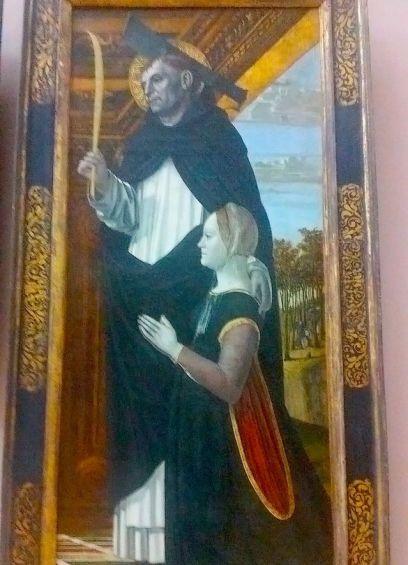 st peter martyr v lg