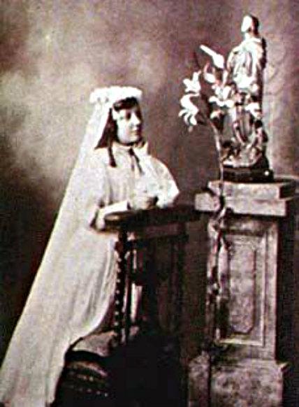 st teresa --first-holy-communion-santa-teresa.jpg