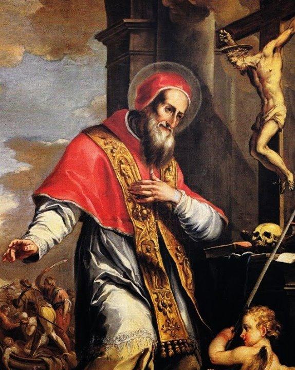 St_Pius_V-.jpg