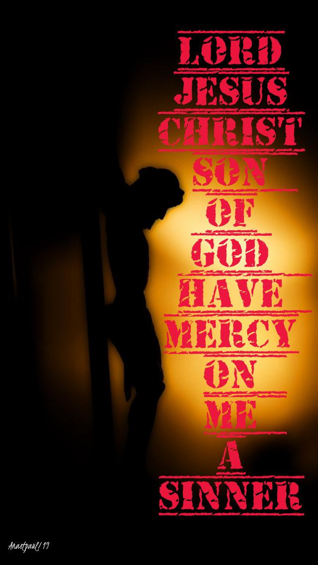 the jesus prayer - good friday 19 april 2019.jpg