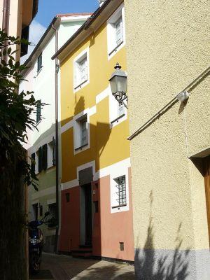 576px-Bargone-casa_natale_Roscelli1