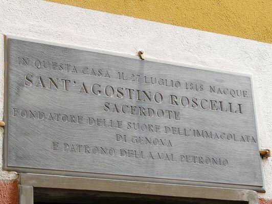 800px-Bargone-casa_natale_Roscelli2