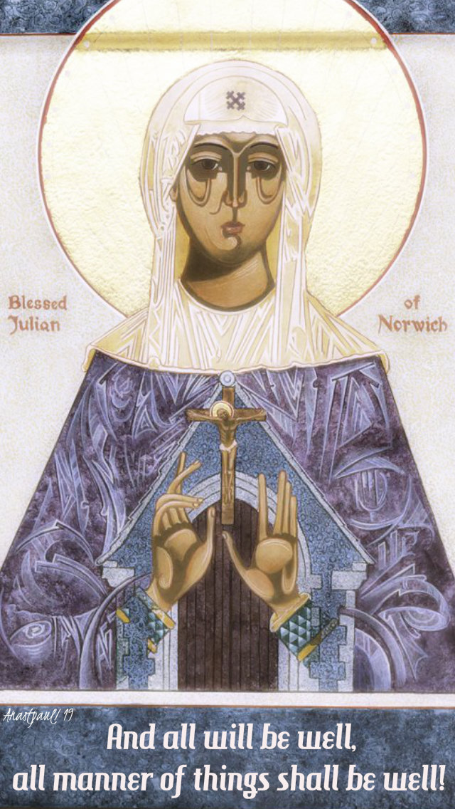 all will be well - bl julian of norwich ccc 13 may 2019.jpg