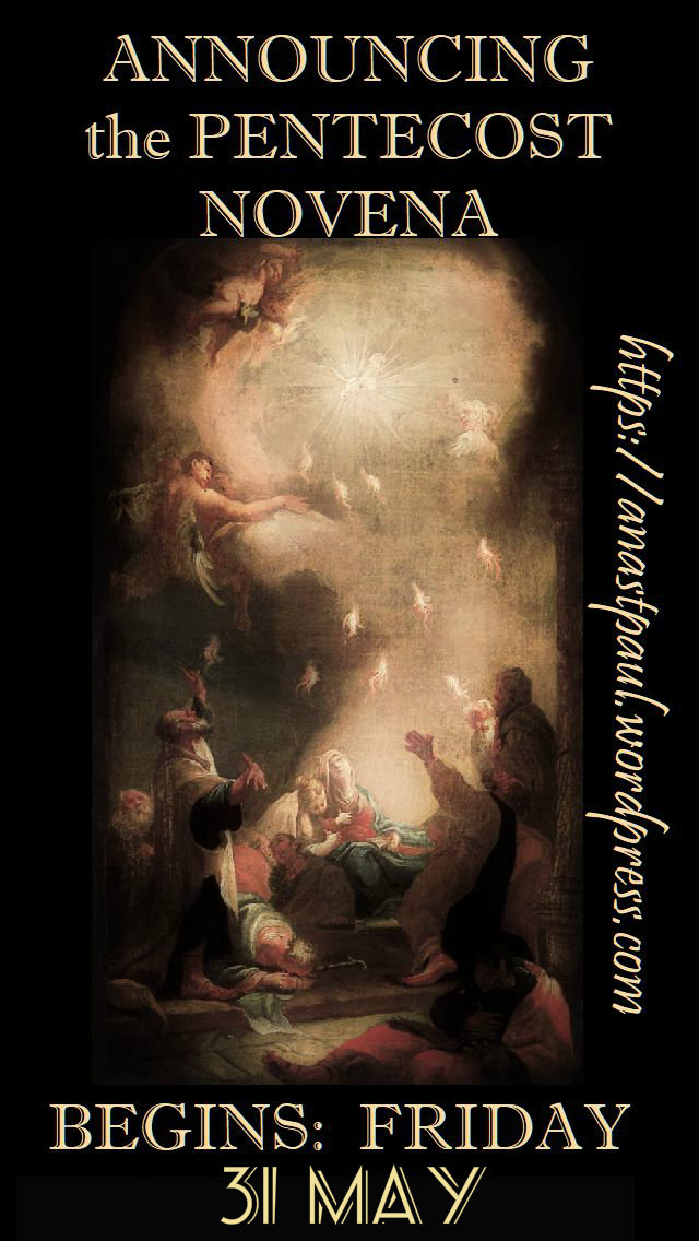 announcing-the-pentecost-novena-begins-friday-31-may-posted-25-may-2019.jpg