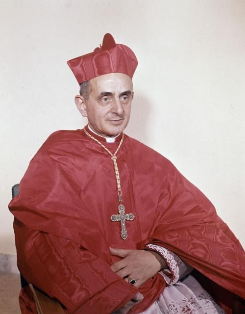 as cardinal st paul VI.jpg
