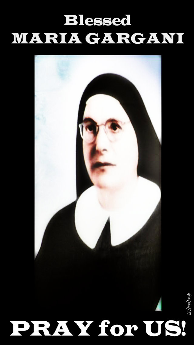 bl maria gargani pray for us 24 may 2019.jpg