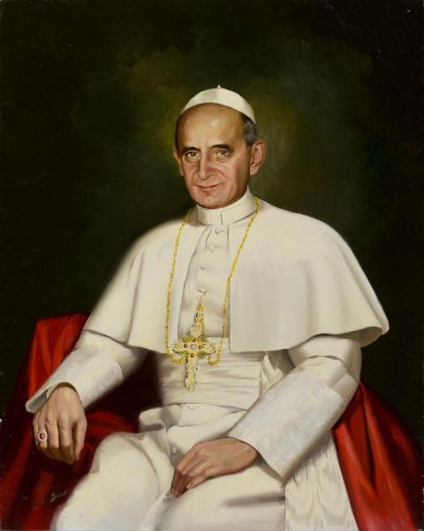 bl pope paul VI.jpg