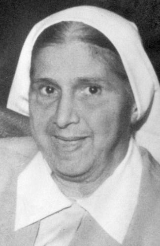 img-Blessed-Maria-del-Carmen-Rendiles-Martinez