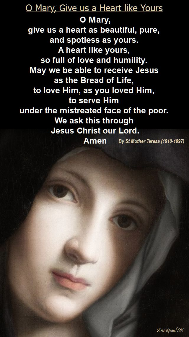 o-mary-give-us-a-heart-like-yours-st-mother-teresa-18-may-2018.jpg