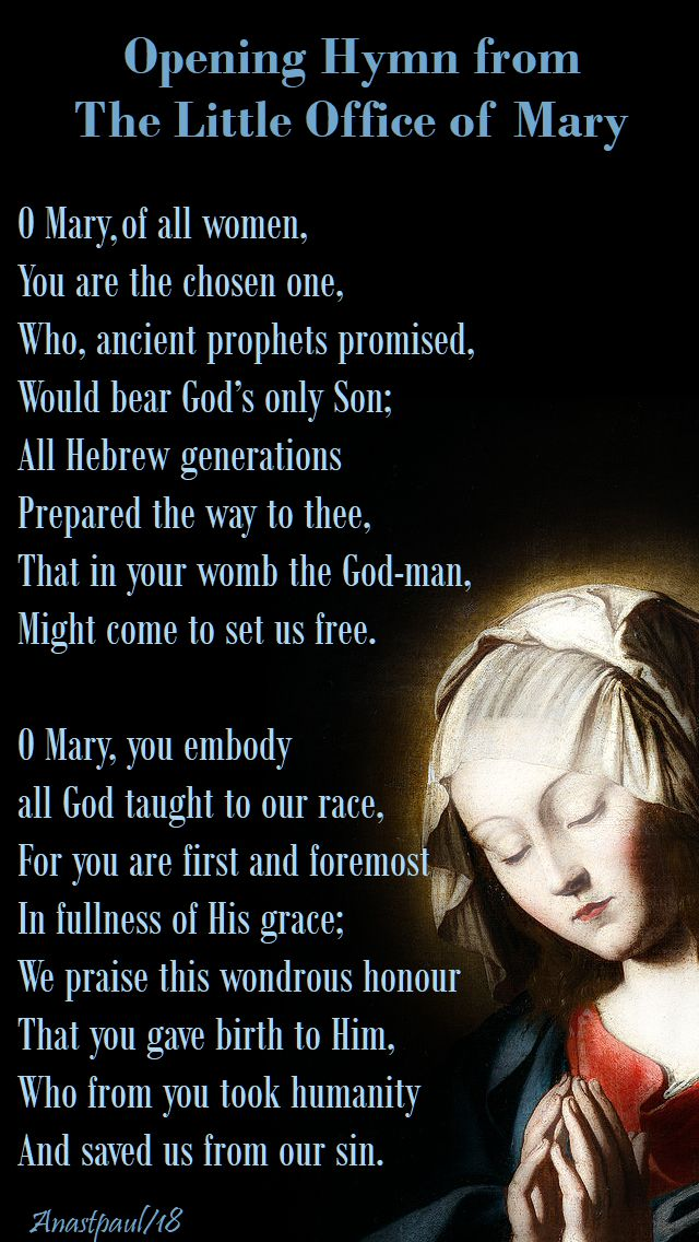 opening-hymn-from-the-little-office-of-mary-of-mary-of-all-women-1-may-2018 (1).jpg