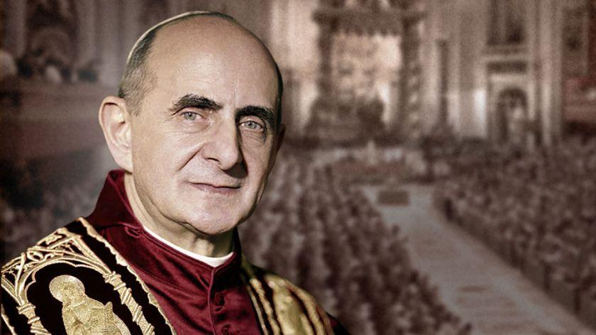 pope-paul-vi-960x540_vatican II.jpg