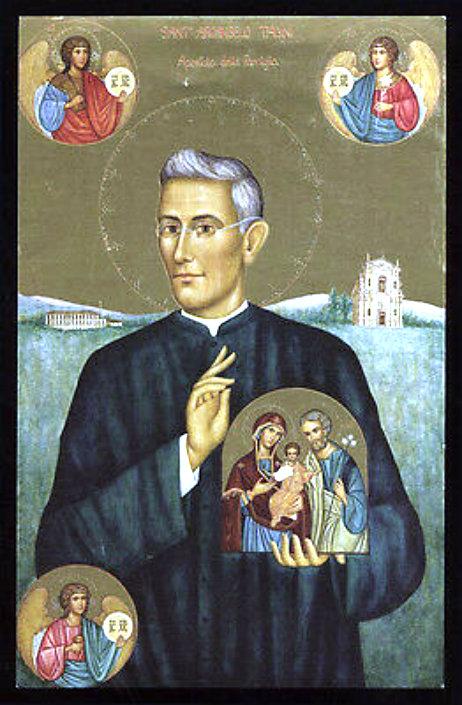 santino-holy-cardSARCANGELO-TADINI